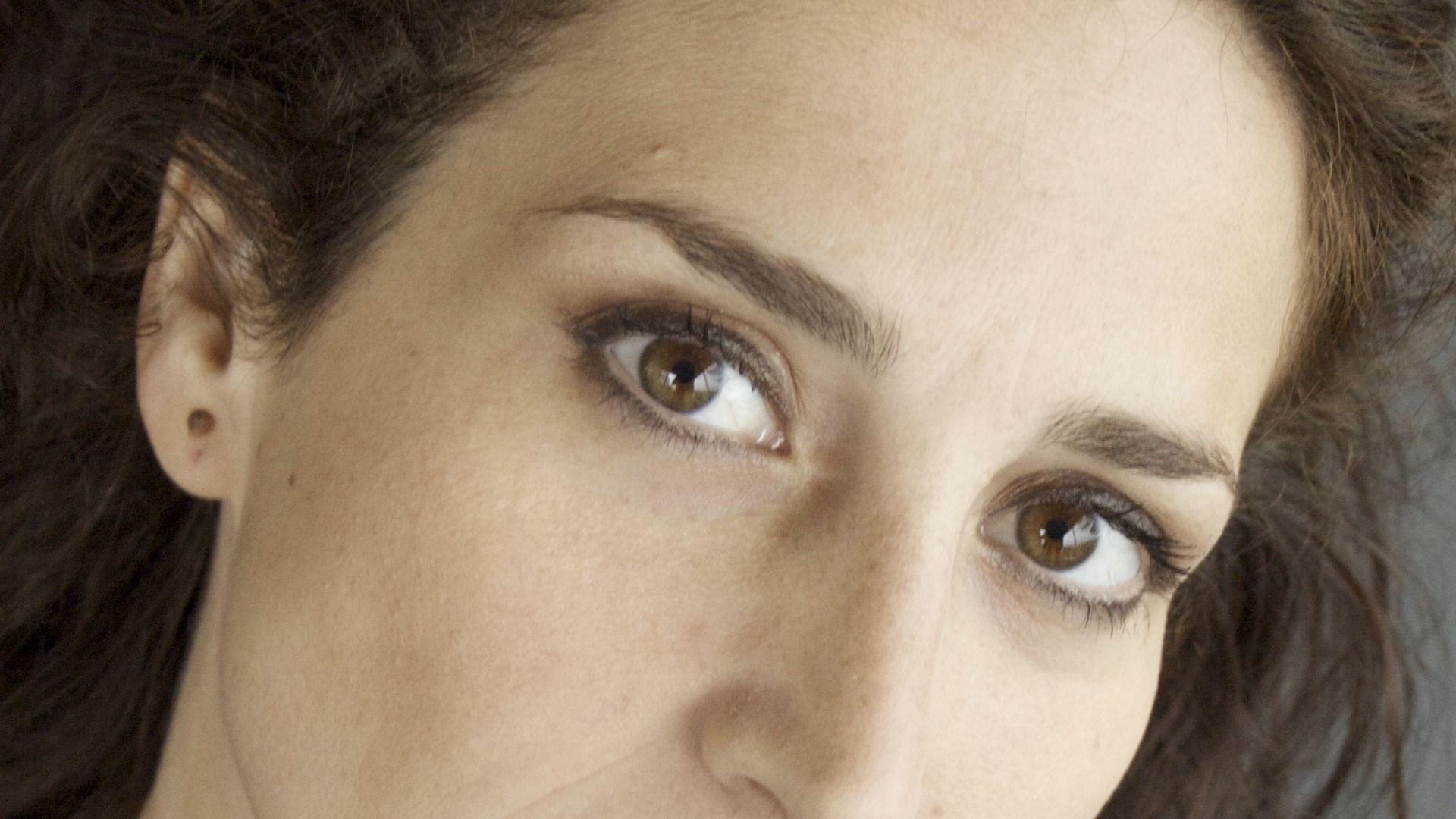 Rencontre avec : Chantal Santon-Jeffery