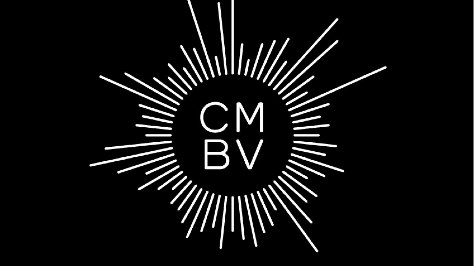 Présentation des activités 2019-2020 du CMBV