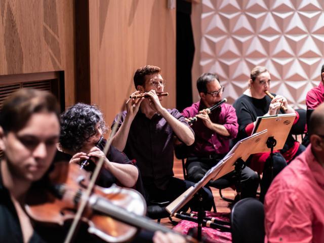5e semaine de musique baroque a Rio - 3