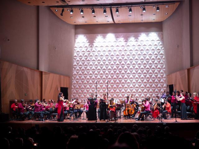 5e semaine de musique baroque a Rio - 7