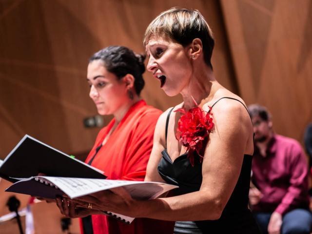 5e semaine de musique baroque a Rio - 9