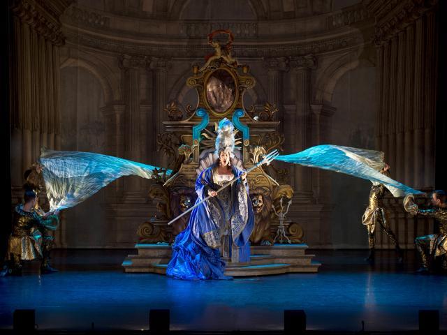 CLERAMBAULT-La Muse de l'Opéra-Postdam Hans Otto Theater 2016-CMBV
