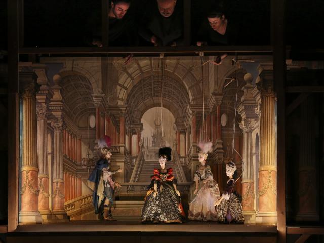 RAMEAU-La Belle-mère amoureuse, Malte, Teatru Manoel, 2014-CMBV