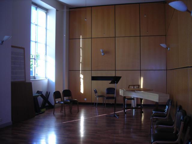 CMBV location salle Charpentier