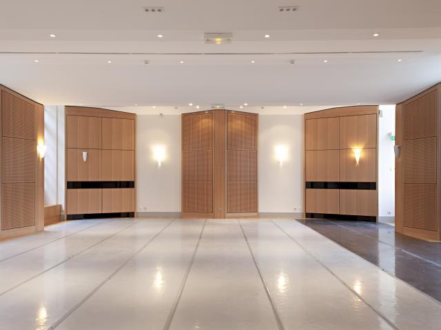 CMBV location salle Lalande