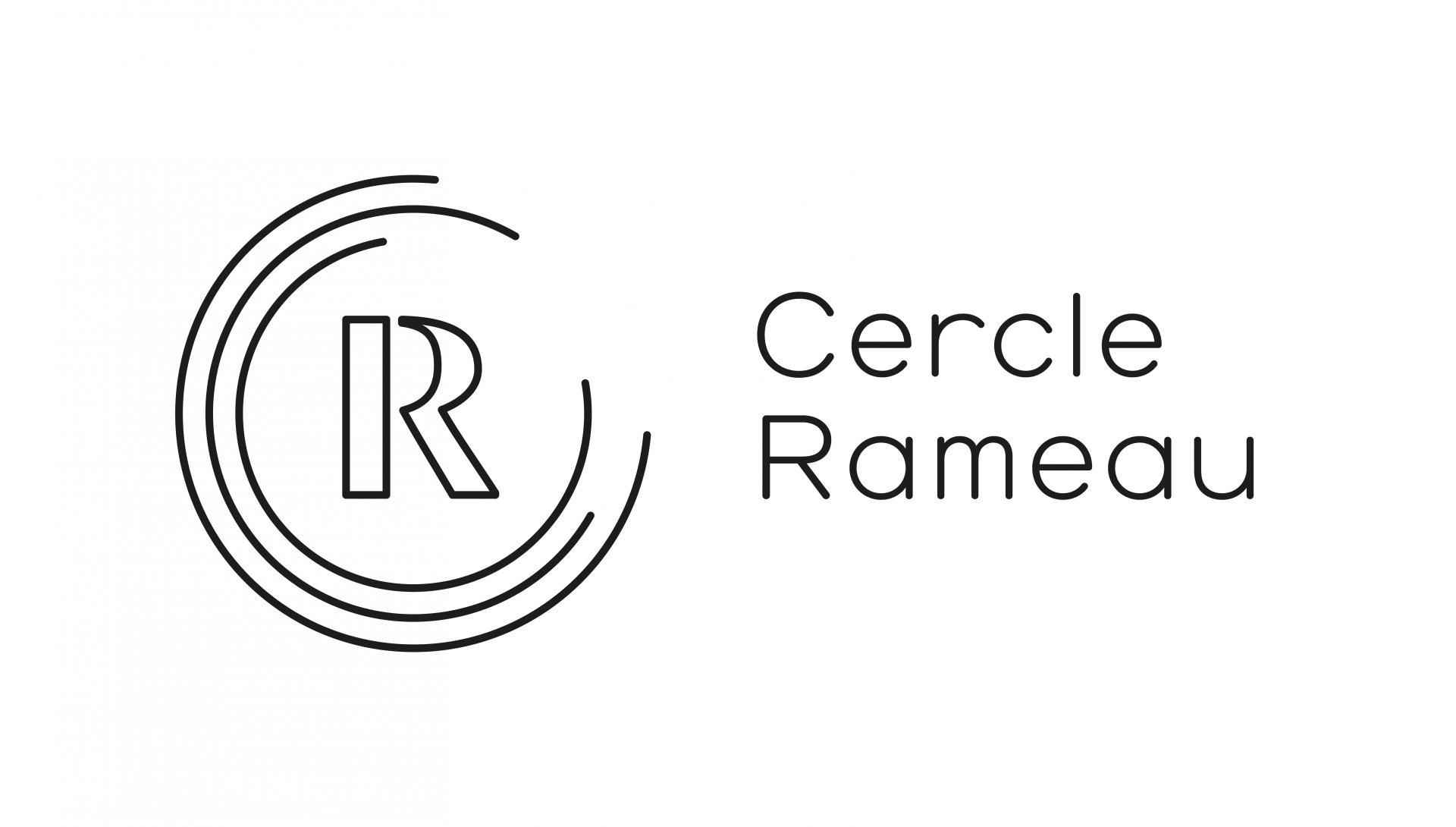 Le Cercle Rameau : le Cercle des amateurs et passionnés de la musique baroque française