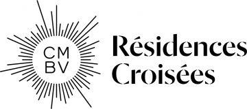 CMBV Résidences Croisées