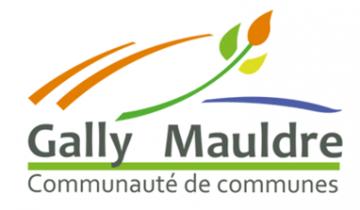 Communauté des communes du Gally-Mauldre