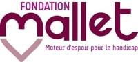 Fondation Mallet