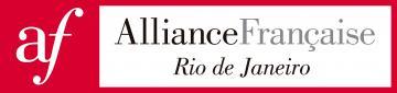 Alliance française de Rio de Janeiro