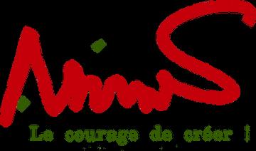 Animus (La Tempesta)