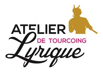 Atelier lyrique de Tourcoing