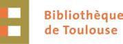 Bibliothèque d'étude du patrimoine de Toulouse