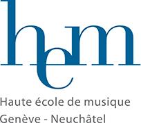 Centre de Musique Ancienne de Genève
