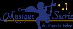 Centre de Musique Sacré du Puy-en-Velay