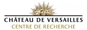 Centre de recherche du château de Versailles