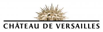 Établissement public du Château, du musée et du domaine national de Versailles
