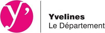Conseil départemental des Yvelines