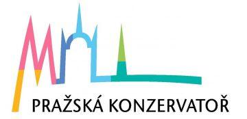 Conservatoire de Prague
