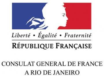 Consulat de France à Rio