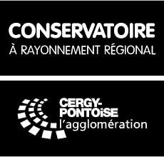 CRR de Cergy-Pontoise