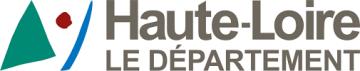 Département de Haute-Loire