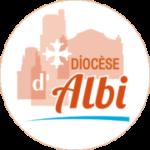 Archives diocésaines d'Albi