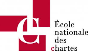Ecole nationale des chartes