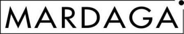 Editions Mardaga