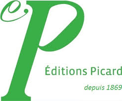 Editions Picard