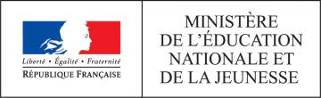 Éducation nationale