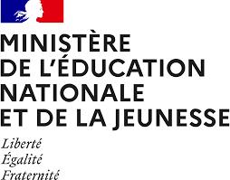 Ministère éducation nationale