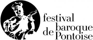 Festival Pontoise