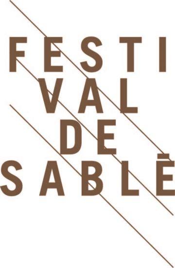 Festival de Sablé