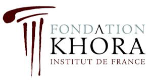 Fondation Khôra