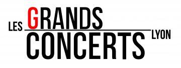 Grands concerts