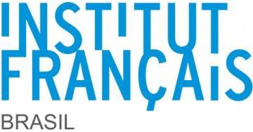 Institut français du Brésil