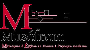 Muséfrem