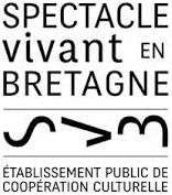 Musiques et Danses en Bretagne