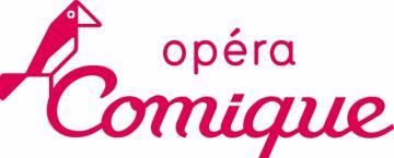Opéra-Comique