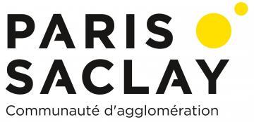 CRD Paris-Saclay