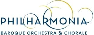 Philharmonia Baroque Orchestra & Chorale