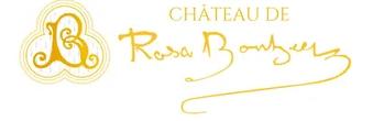 Château Rosa Bonheur