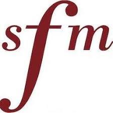 Société Française de Musicologie