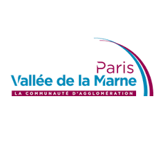 Syndicat d'Agglomération de Marne-la-Vallée/Val Maubuée
