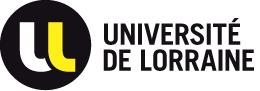 Université de Nancy II