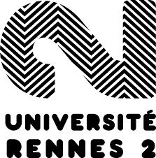 Université de Rennes II