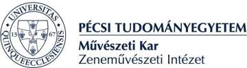 Université de Pécs