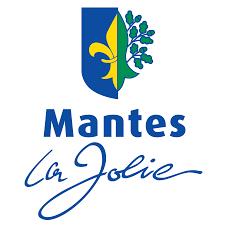 Ville de Mantes-la-Jolie