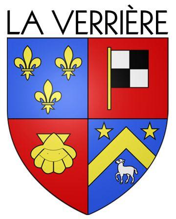 Ville de La Verrière